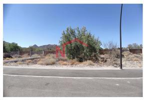 Foto de terreno habitacional en venta en anaheim m607 l 1, antonio parada cano, hermosillo, sonora, 0 No. 01