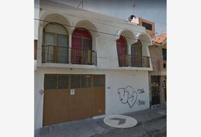 Foto de casa en venta en anáhuac 0, fundadores de moroleón, moroleón, guanajuato, 0 No. 01