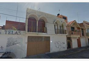 Foto de casa en venta en anahuac 00, fundadores de moroleón, moroleón, guanajuato, 0 No. 01