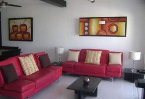 Foto de casa en venta en anahuac 10, costa azul, acapulco de juárez, guerrero, 0 No. 01