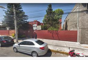 Foto de departamento en venta en anahuac 160, el mirador, coyoacán, df / cdmx, 0 No. 01