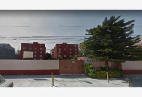 Foto de departamento en venta en anahuac 164, el mirador, coyoacán, df / cdmx, 11210858 No. 01