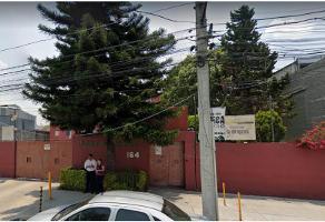 Foto de departamento en venta en anahuac 164, ex-hacienda coapa, coyoacán, df / cdmx, 0 No. 01