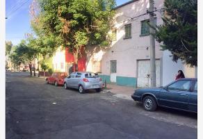 Foto de casa en venta en anahuac 1810, anahuac ii sección, miguel hidalgo, df / cdmx, 0 No. 01