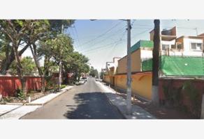 Foto de departamento en venta en anahuac 51, el mirador, coyoacán, df / cdmx, 0 No. 01