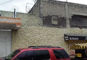 Foto de local en venta en anahuac 9 , arenal tenayuca, tlalnepantla de baz, méxico, 0 No. 01