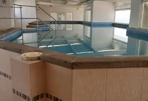 Foto de departamento en venta en anahuac , ahuehuetes anahuac, miguel hidalgo, df / cdmx, 13644768 No. 01