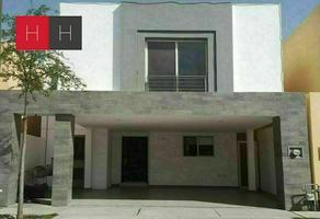 Foto de casa en venta en anáhuac , anáhuac la pergola, general escobedo, nuevo león, 0 No. 01