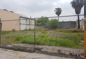 Foto de terreno habitacional en renta en  , anáhuac, anáhuac, nuevo león, 11063309 No. 01