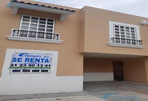 Foto de casa en renta en  , anáhuac, anáhuac, nuevo león, 0 No. 01