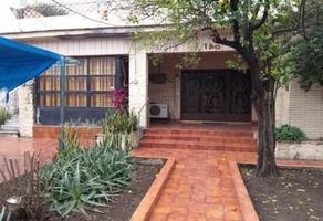 Foto de casa en venta en anahuac , anáhuac, san nicolás de los garza, nuevo león, 0 No. 01
