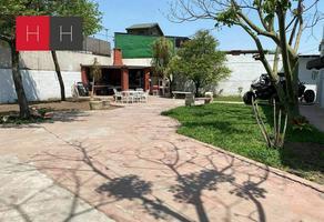 Foto de terreno habitacional en venta en anahuac , anáhuac, san nicolás de los garza, nuevo león, 0 No. 01