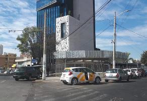 Foto de terreno comercial en renta en anáhuac , ciudad del sol, zapopan, jalisco, 6431333 No. 01