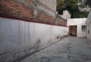 Foto de casa en venta en anáhuac i sección , anahuac i sección, miguel hidalgo, df / cdmx, 0 No. 01