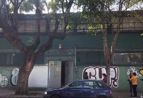 Naves Industriales En Renta En Miguel Hidalgo Df
