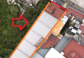 Foto de bodega en renta en  , anahuac i sección, miguel hidalgo, df / cdmx, 16963906 No. 01