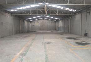 Foto de terreno habitacional en venta en  , anahuac ii sección, miguel hidalgo, df / cdmx, 0 No. 01