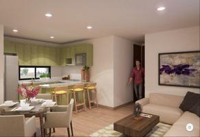 Foto de terreno habitacional en venta en  , anahuac ii sección, miguel hidalgo, df / cdmx, 19034151 No. 01
