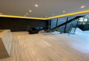 Foto de edificio en venta en  , anahuac ii sección, miguel hidalgo, df / cdmx, 0 No. 01