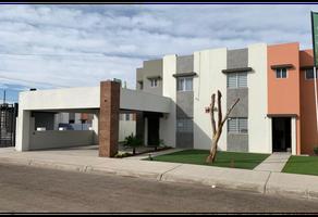 Foto de casa en venta en  , anáhuac, mexicali, baja california, 18109361 No. 01