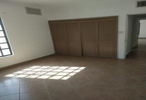 Foto de casa en venta en anáhuac , méxico, nuevo laredo, tamaulipas, 16109530 No. 01