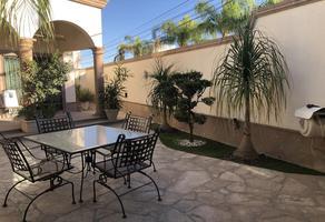 Foto de casa en venta en  , anáhuac, san nicolás de los garza, nuevo león, 11280717 No. 01
