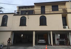 Foto de casa en venta en  , anáhuac, san nicolás de los garza, nuevo león, 12822562 No. 01