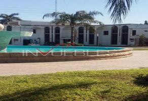 Foto de oficina en renta en  , anáhuac, san nicolás de los garza, nuevo león, 13978192 No. 01