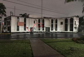 Foto de oficina en renta en  , anáhuac, san nicolás de los garza, nuevo león, 17938727 No. 01