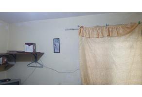 Foto de casa en venta en  , anáhuac, san nicolás de los garza, nuevo león, 18664830 No. 02