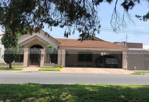 Foto de casa en venta en  , anáhuac, san nicolás de los garza, nuevo león, 18942895 No. 01