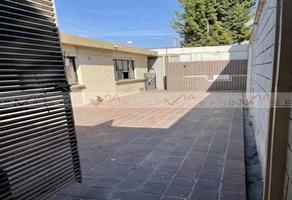 Foto de terreno habitacional en venta en  , anáhuac, san nicolás de los garza, nuevo león, 19127620 No. 01