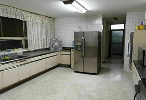Foto de casa en renta en  , anáhuac, san nicolás de los garza, nuevo león, 0 No. 01