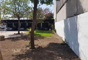 Foto de terreno habitacional en venta en  , anáhuac, san nicolás de los garza, nuevo león, 0 No. 01