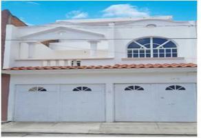 Foto de casa en venta en  , anáhuac, zacapu, michoacán de ocampo, 10891704 No. 01