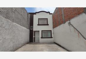 Foto de casa en venta en analcima de la turmalina entrando avenida de la cantera 75, villas del pedregal iii, morelia, michoacán de ocampo, 0 No. 01