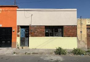 Foto de casa en venta en analco 508, analco, guadalajara, jalisco, 0 No. 01