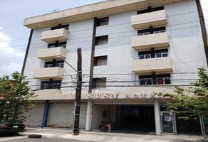 Foto de edificio en venta en analco 789 y 791, las conchas, guadalajara, jalisco, 17391017 No. 01