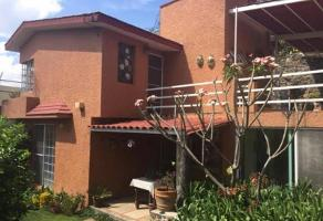 Foto de casa en venta en  , analco, cuernavaca, morelos, 10459780 No. 01