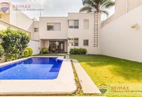 Foto de casa en venta en  , analco, cuernavaca, morelos, 11276482 No. 02