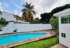 Foto de casa en venta en  , analco, cuernavaca, morelos, 12963971 No. 02