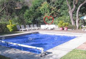 Foto de casa en venta en  , analco, cuernavaca, morelos, 0 No. 02
