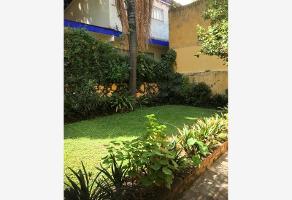 Foto de casa en venta en  , analco, cuernavaca, morelos, 0 No. 03