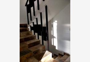 Foto de casa en venta en  , analco, cuernavaca, morelos, 5721021 No. 01