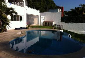 Foto de casa en venta en ...... , analco, cuernavaca, morelos, 9612326 No. 04