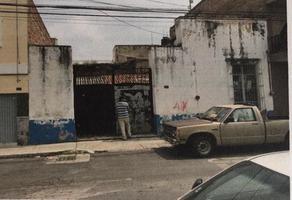 Foto de terreno comercial en venta en  , analco, guadalajara, jalisco, 18472039 No. 01