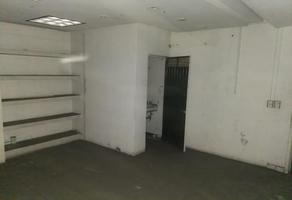 Foto de edificio en venta en  , analco, guadalajara, jalisco, 6328276 No. 01