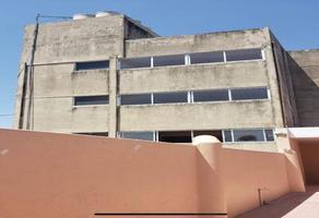 Foto de edificio en venta en analco , las conchas, guadalajara, jalisco, 18410861 No. 01