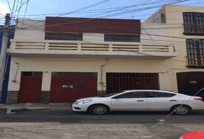 Foto de casa en venta en analco , oblatos, guadalajara, jalisco, 0 No. 01