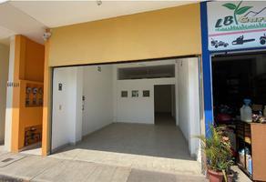 Foto de local en venta en anastacio brizuela 664-c , la rivera, colima, colima, 0 No. 01